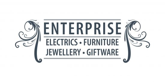 Enterprise Electrics