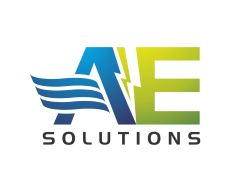AE Solutions NT