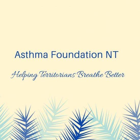 Asthma Foundation NT