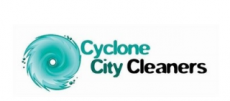 Cyclone City Cleaners