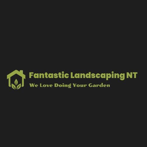 Fantastic Landscaping NT