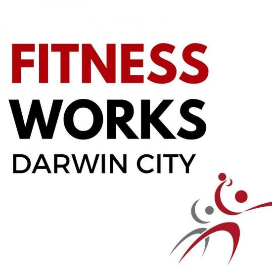 Fitness Works Nightcliff