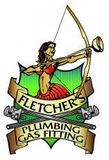 Fletcher's Plumbing & Gas Fitting