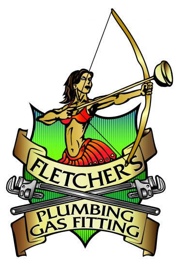 Fletcher's Plumbing & Gas Fitting