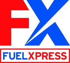FuelXpress Pty Ltd