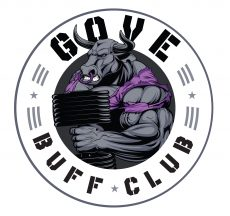 Gove Buff Club Pty Ltd