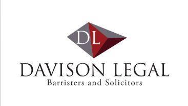 Davison Legal