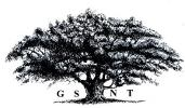 Genealogical Society of the Northern Territory Inc