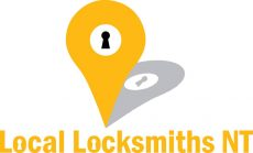 Local Locksmiths NT